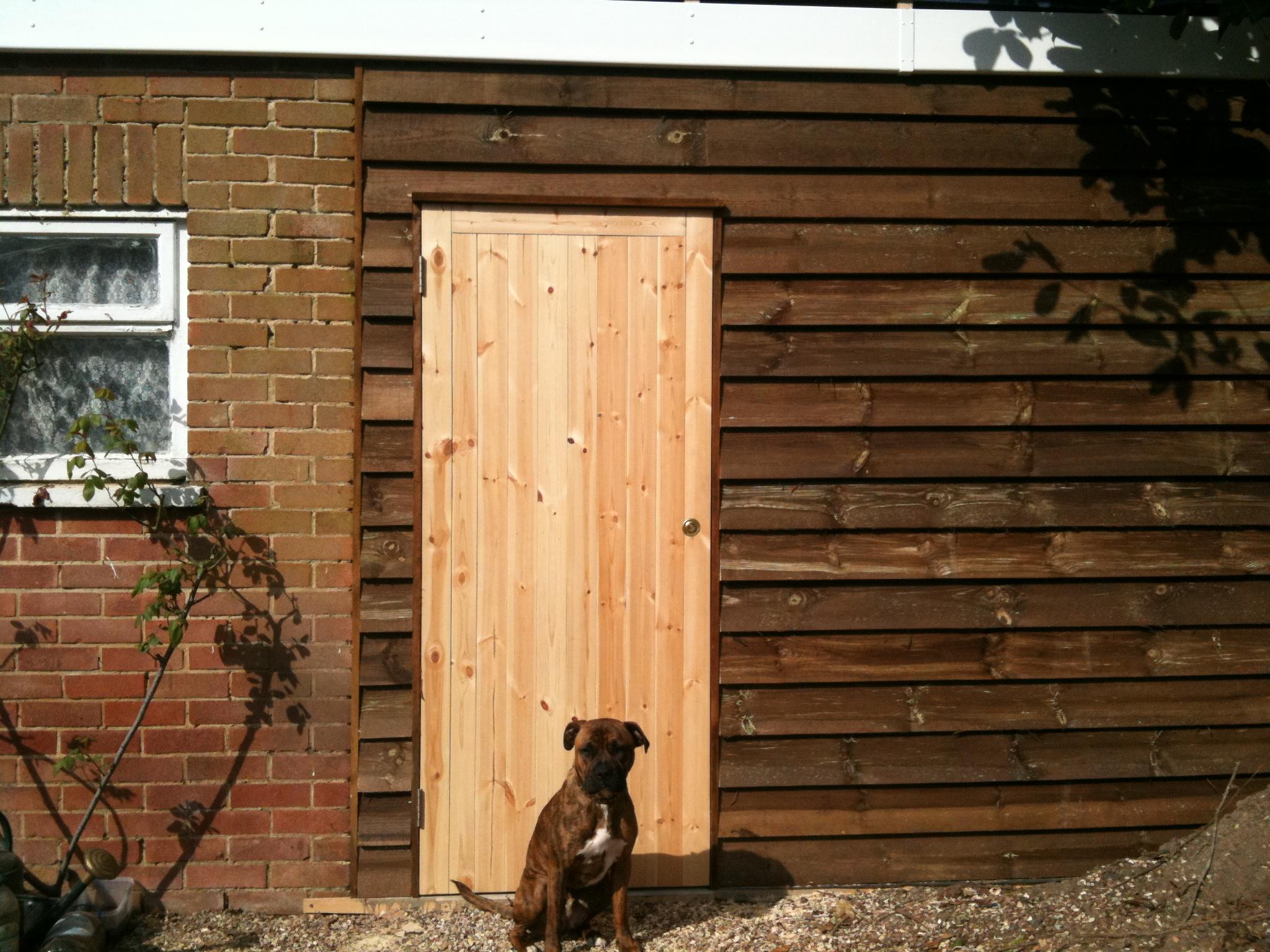 Share menards shed plans neks for Gardening tools menards