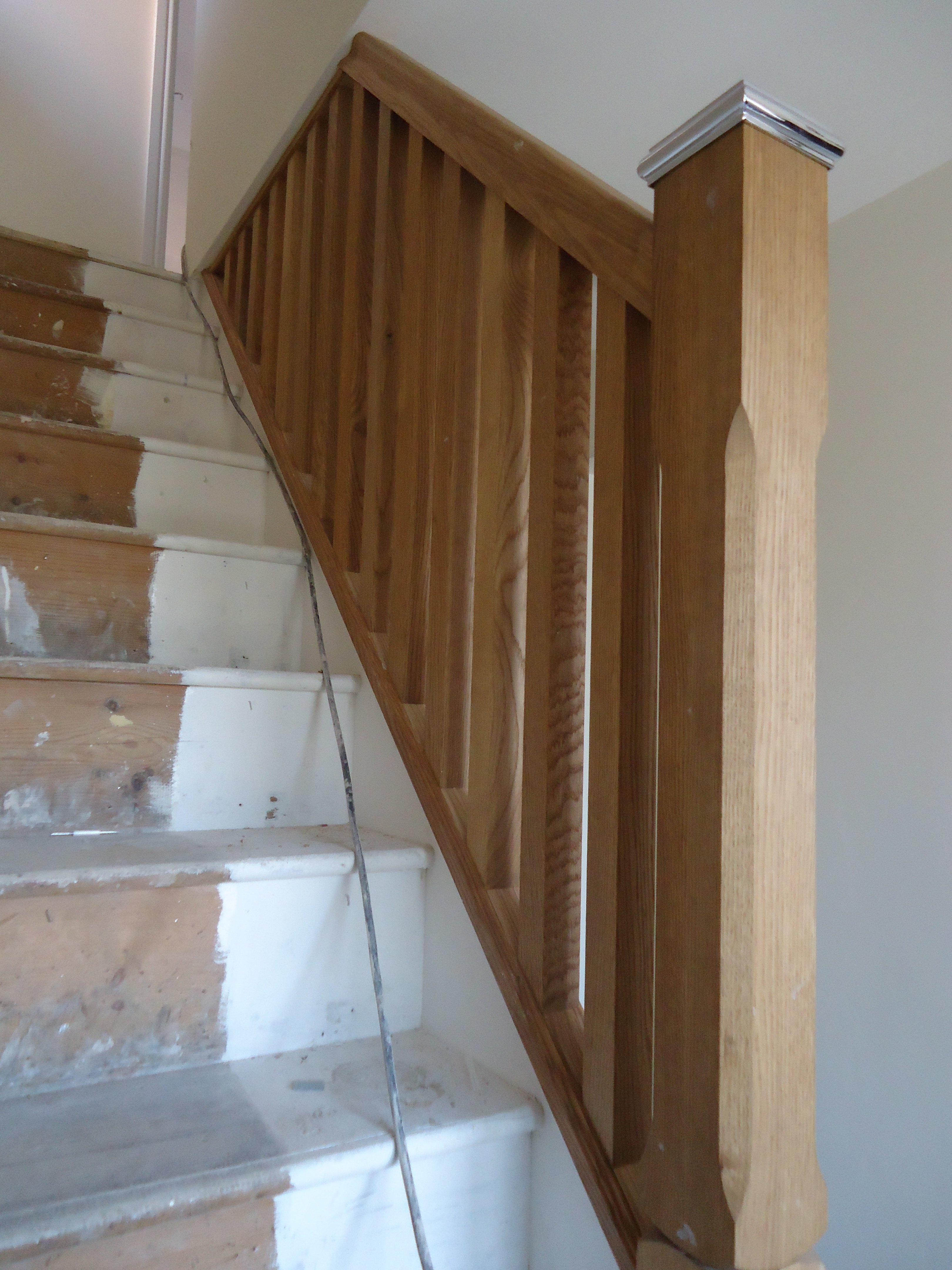 Loft Conversion Building Expertise For Domestic And