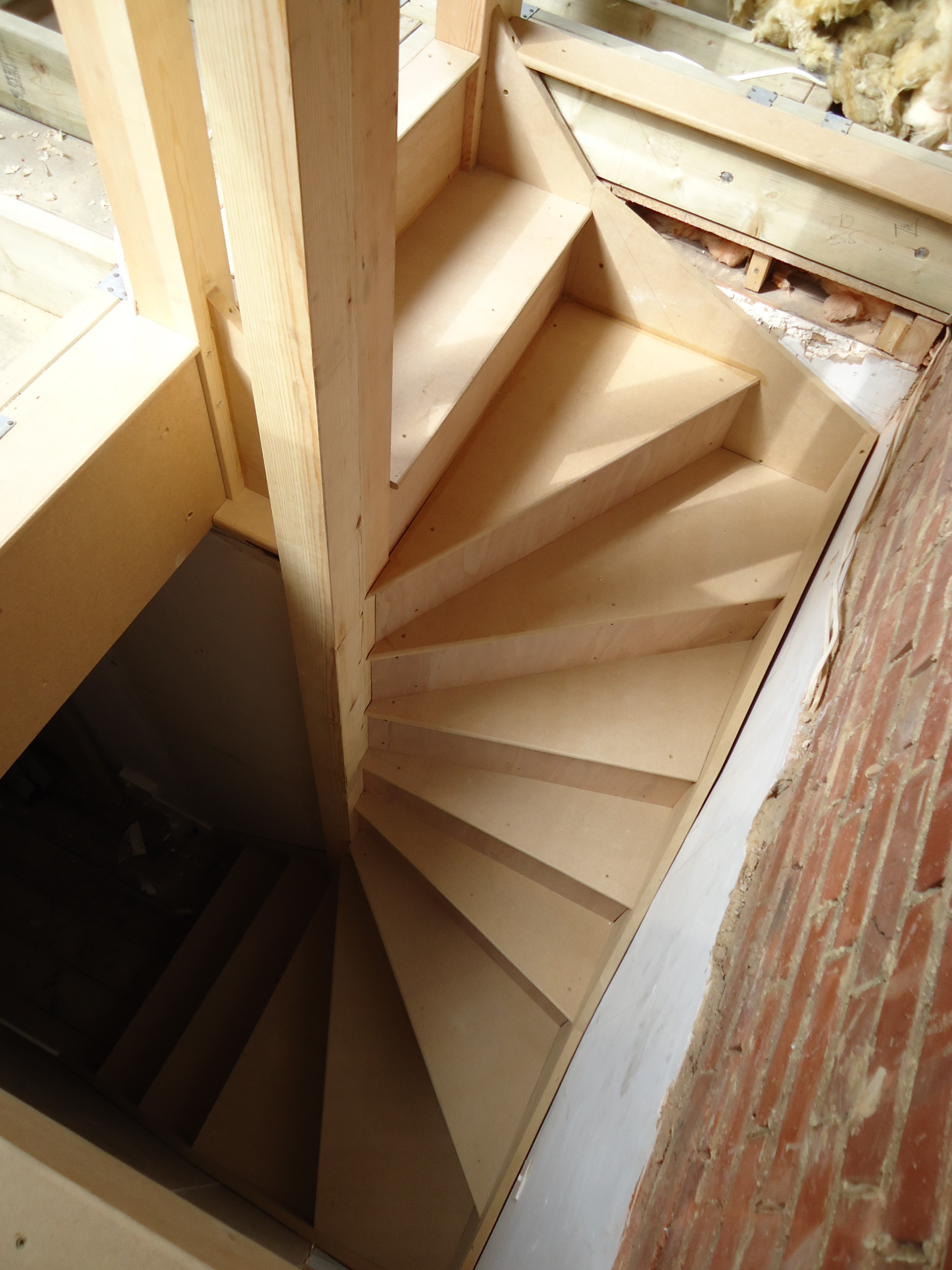 Best 25+ Commercial Stairs Ideas On Pinterest   Stair Design, Stairs And  Steel Stairs
